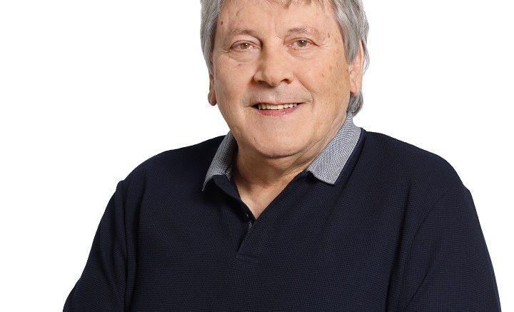 Иван Бурджев