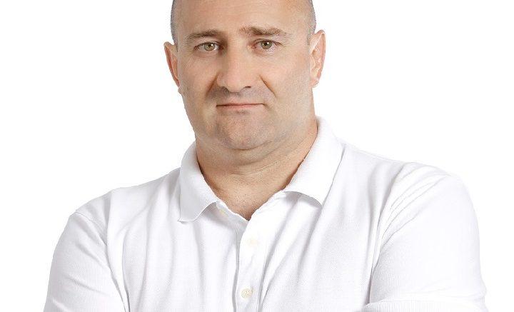 Весислав Цветанов