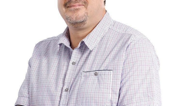 Светлан Велев