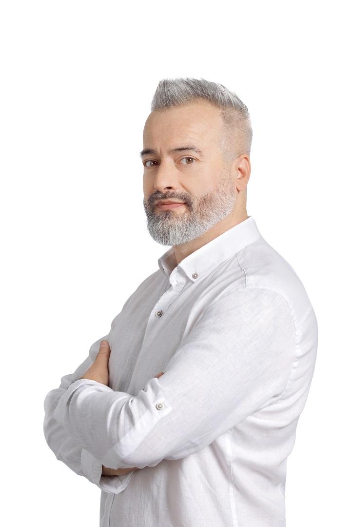 РК София