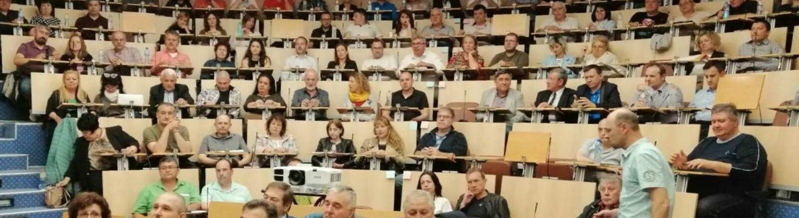 snimka_kongres
